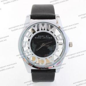 Наручные часы Marc by Marc Jacobs  (код 19409)