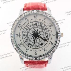 Наручные часы  (код 19413)