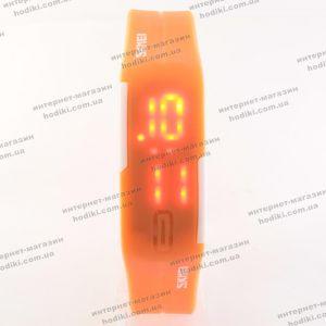 Наручные часы Skmei Led (код 19415)
