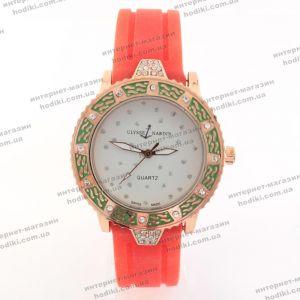 Наручные часы Ulysse Nardin (код 19416)