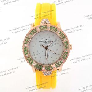 Наручные часы Ulysse Nardin (код 19417)
