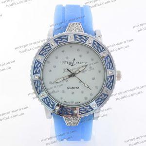 Наручные часы Ulysse Nardin (код 19419)