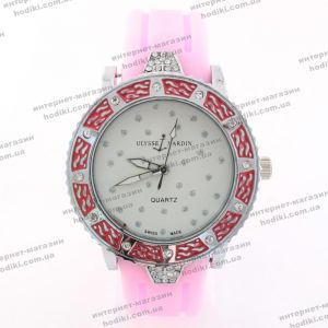 Наручные часы Ulysse Nardin (код 19420)