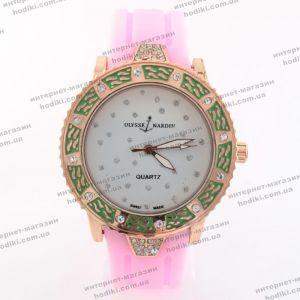Наручные часы Ulysse Nardin (код 19422)
