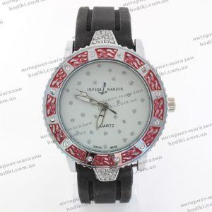 Наручные часы Ulysse Nardin (код 19423)