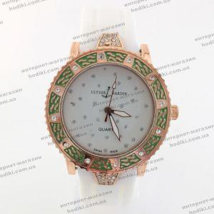 Наручные часы Ulysse Nardin (код 19425)