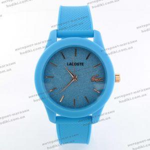Наручные часы Lacoste (код 19428)