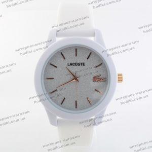Наручные часы Lacoste (код 19431)