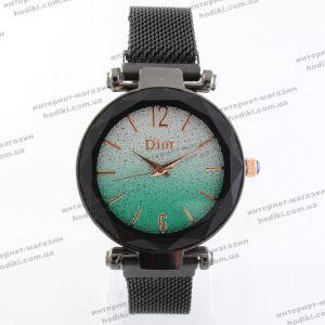 Наручные часы Dior на магните (код 19435)