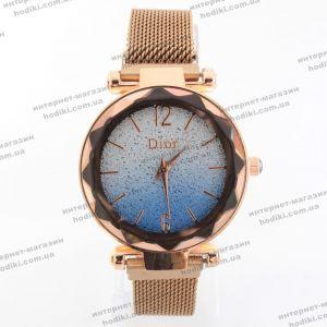 Наручные часы Dior на магните (код 19440)