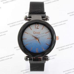 Наручные часы Dior на магните (код 19441)
