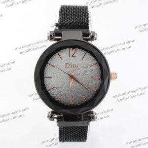 Наручные часы Dior на магните (код 19443)