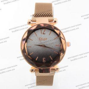 Наручные часы Dior на магните (код 19446)
