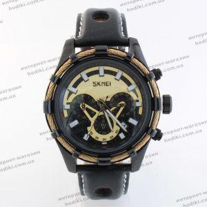 Наручные часы Skmei (код 19466)