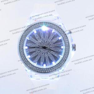 Наручные часы Skmei (код 19468)