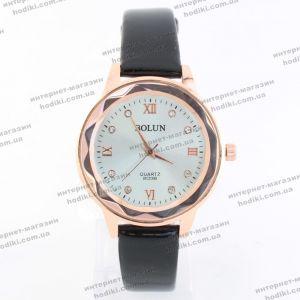 Наручные часы Bolun (код 19472)