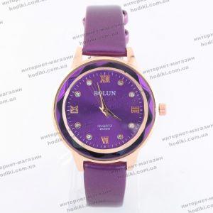 Наручные часы Bolun (код 19475)