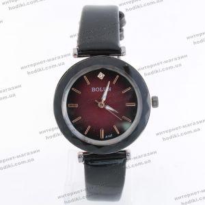 Наручные часы Bolun (код 19477)