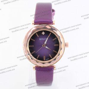 Наручные часы Bolun (код 19479)