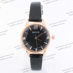 Наручные часы Bolun (код 19483)