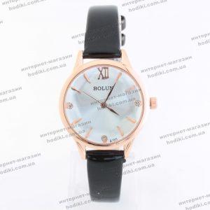 Наручные часы Bolun (код 19484)