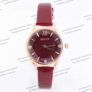 Наручные часы Bolun (код 19486)