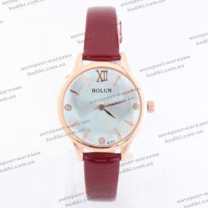 Наручные часы Bolun (код 19487)