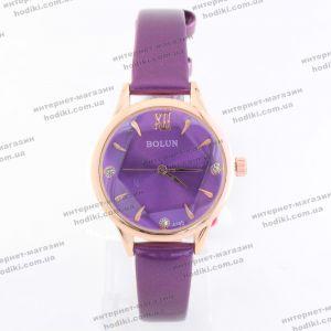 Наручные часы Bolun (код 19488)
