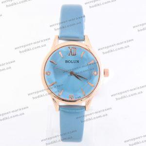 Наручные часы Bolun (код 19490)