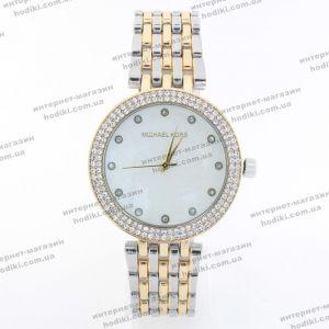 Наручные часы Michael Kors (код 19505)