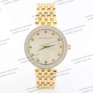 Наручные часы Michael Kors (код 19507)