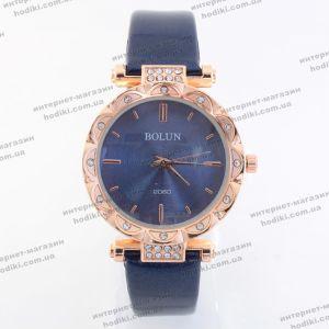 Наручные часы Bolun (код 19526)