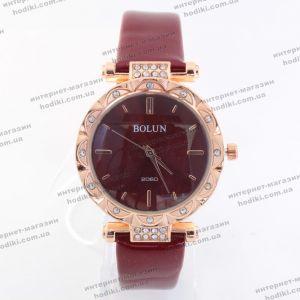 Наручные часы Bolun (код 19531)