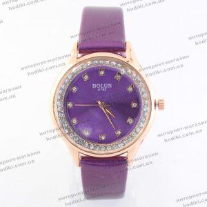 Наручные часы Bolun (код 19535)