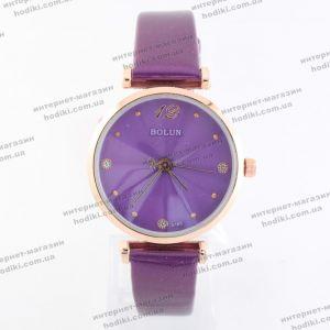 Наручные часы Bolun (код 19539)