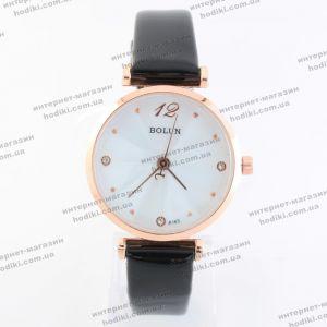 Наручные часы Bolun (код 19541)