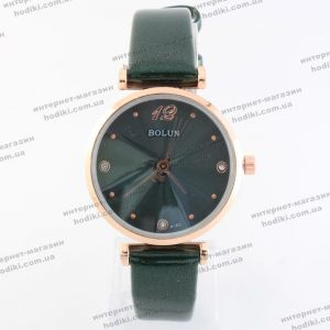 Наручные часы Bolun (код 19542)