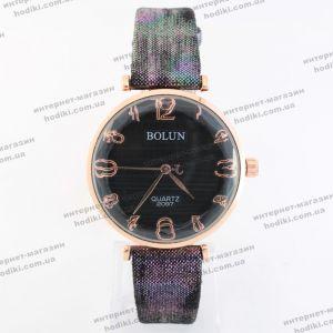 Наручные часы Bolun (код 19543)