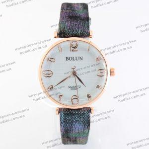 Наручные часы Bolun (код 19545)