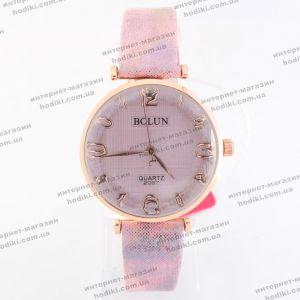 Наручные часы Bolun (код 19547)