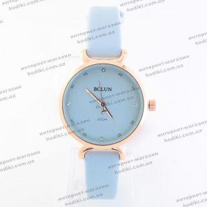 Наручные часы Bolun (код 19552)