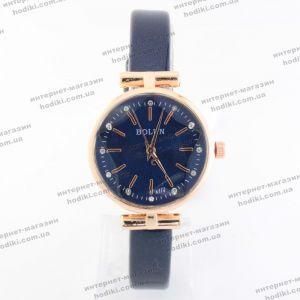 Наручные часы Bolun (код 19555)