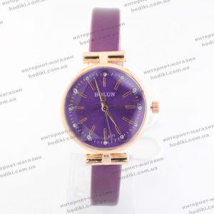 Наручные часы Bolun (код 19556)