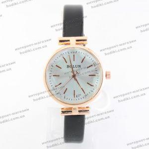 Наручные часы Bolun (код 19557)