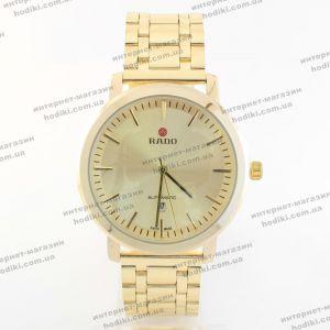 Наручные часы Rado  (код 19563)