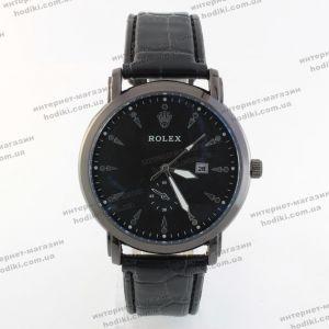 Наручные часы Rolex (код 19565)