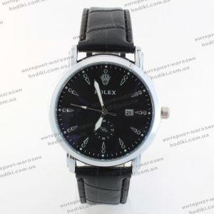 Наручные часы Rolex (код 19566)