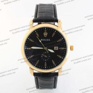 Наручные часы Rolex (код 19567)