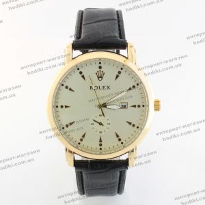 Наручные часы Rolex (код 19568)