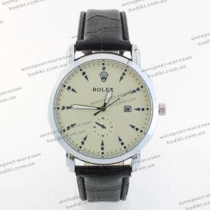 Наручные часы Rolex (код 19569)